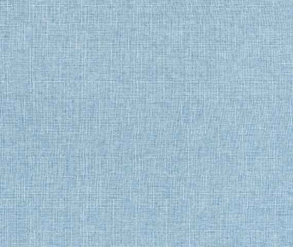 Мебельна ткань рогожка Romeo 09