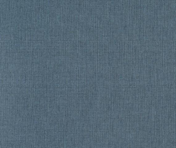 Мебельна ткань рогожка Romeo 10