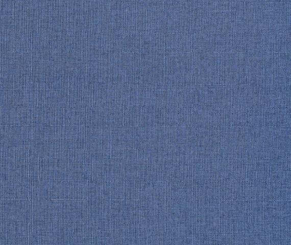 Мебельна ткань рогожка Romeo 11