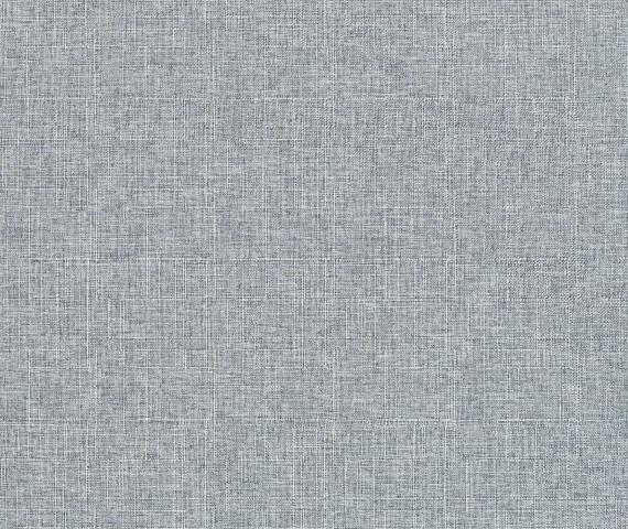 Мебельна ткань рогожка Romeo 13