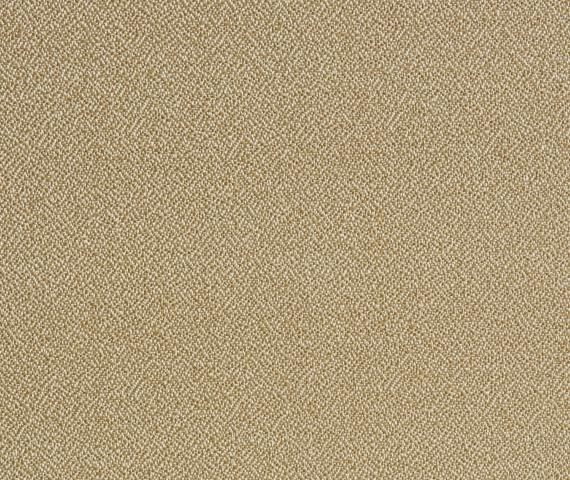 Мебельная ткань Dapple 01