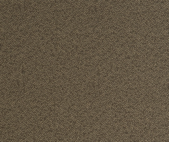 Мебельная ткань Dapple 02