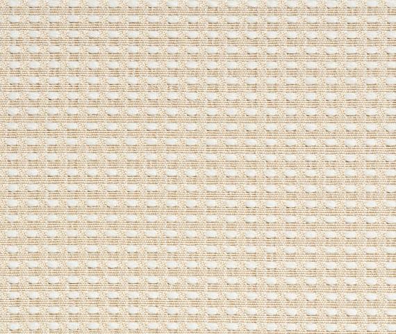 Мебельная ткань Dapple 03