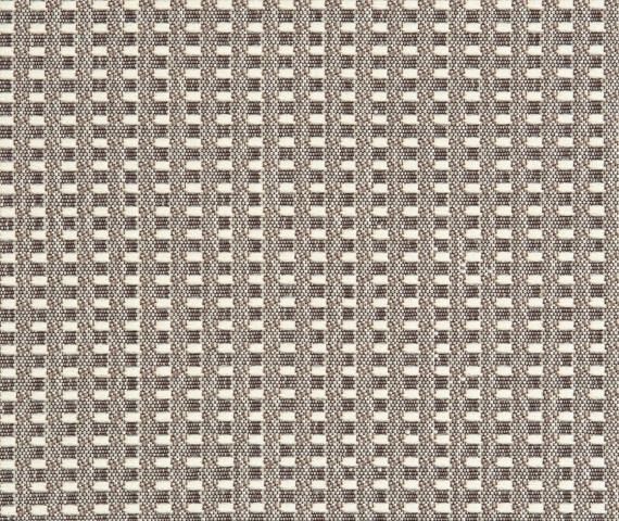 Мебельная ткань Dapple 04