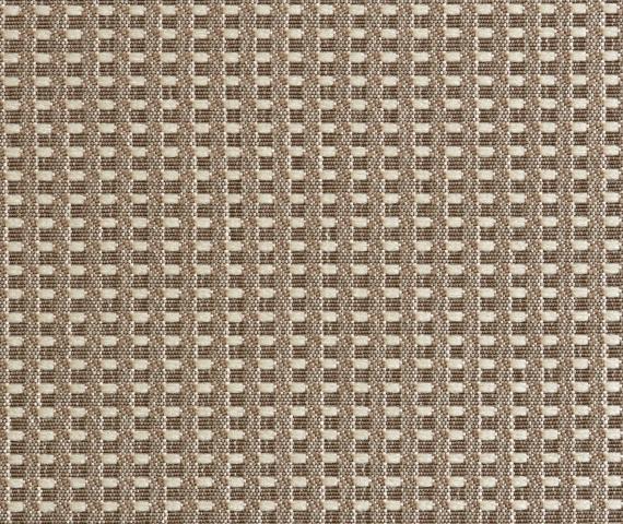 Мебельная ткань Dapple 05