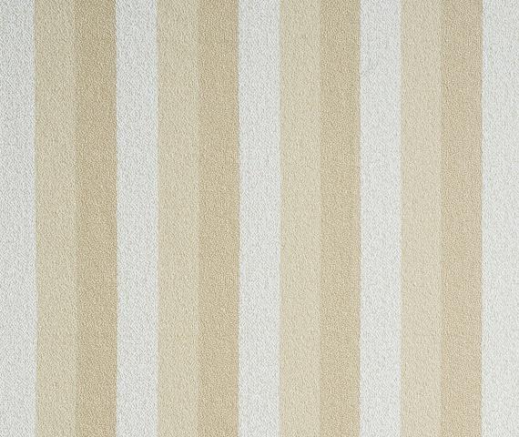 Мебельная ткань Dapple 06