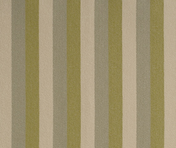 Мебельная ткань Dapple 07