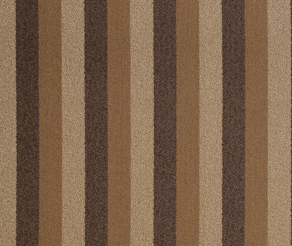 Мебельная ткань Dapple 08