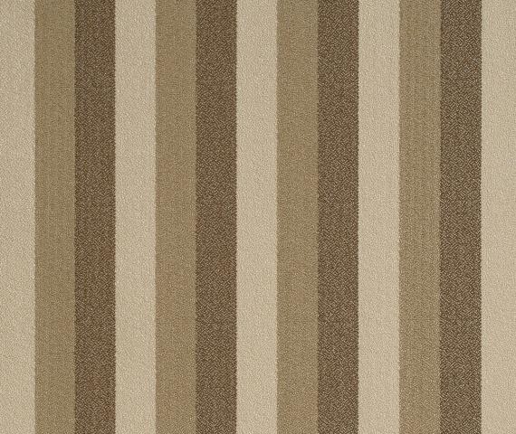 Мебельная ткань Dapple 09