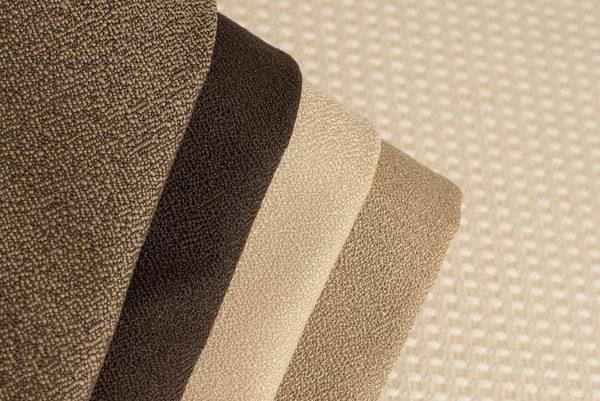 Мебельная ткань Dapple