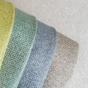 Мебельная ткань Forma