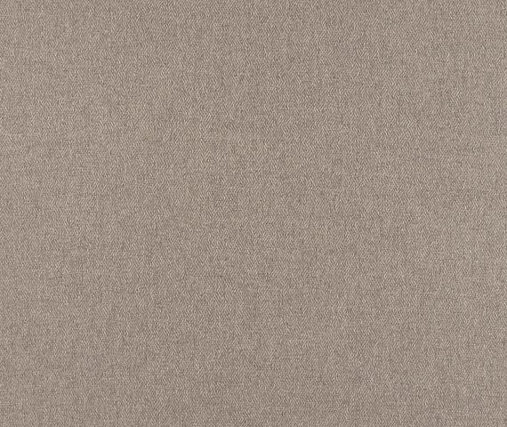 Мебельная ткань Sherlock 02