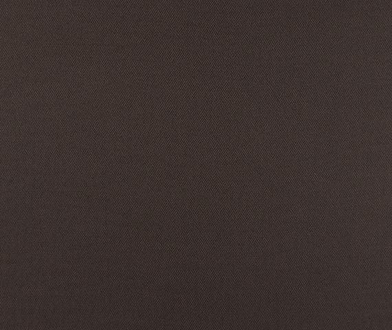 Мебельная ткань Sherlock 0203