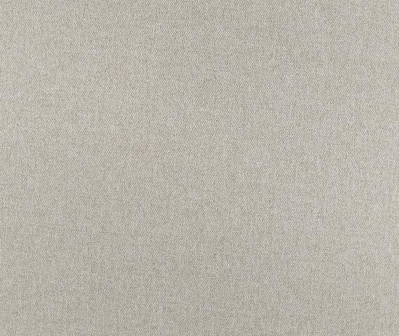 Мебельная ткань Sherlock 04