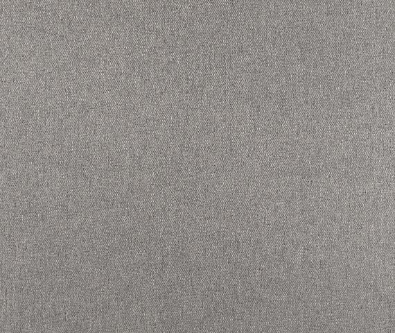 Мебельная ткань Sherlock 05