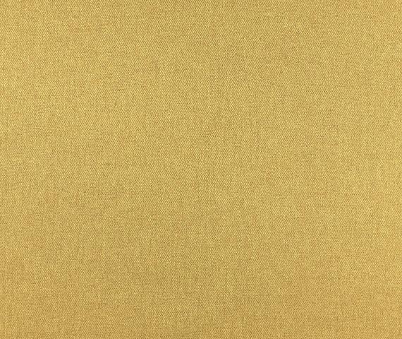 Мебельная ткань Sherlock 06