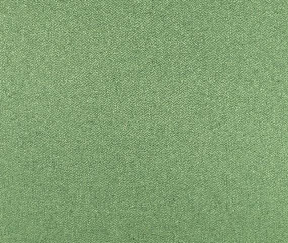 Мебельная ткань Sherlock 07