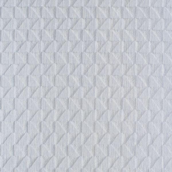 Мебельная ткань рогожка Club 02