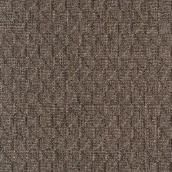 Мебельная ткань рогожка Club 03