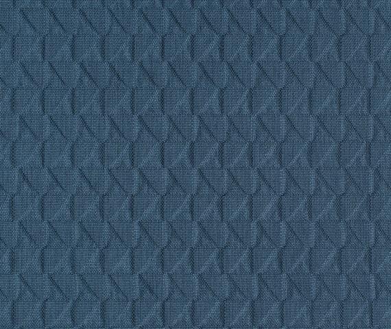 Мебельная ткань рогожка Club 04
