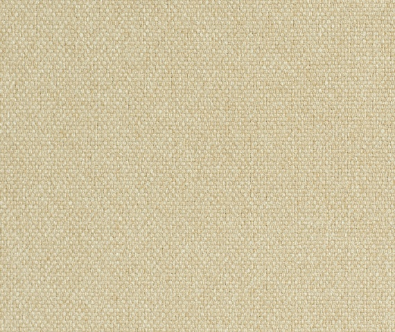 Мебельная ткань рогожка Concept 01