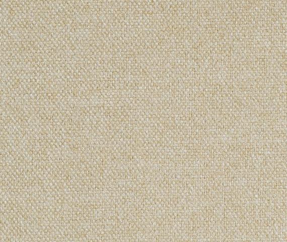 Мебельная ткань рогожка Concept 02