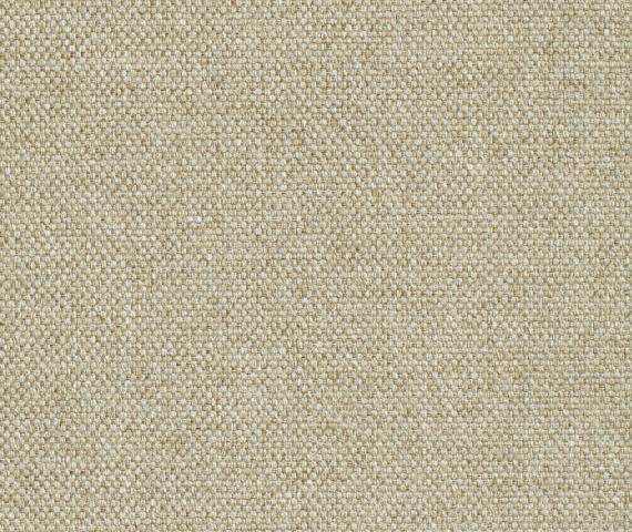 Мебельная ткань рогожка Concept 03