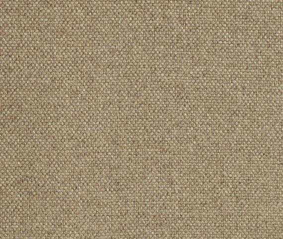 Мебельная ткань рогожка Concept 04