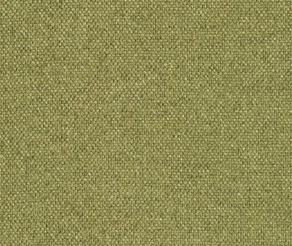Мебельная ткань рогожка Concept 05