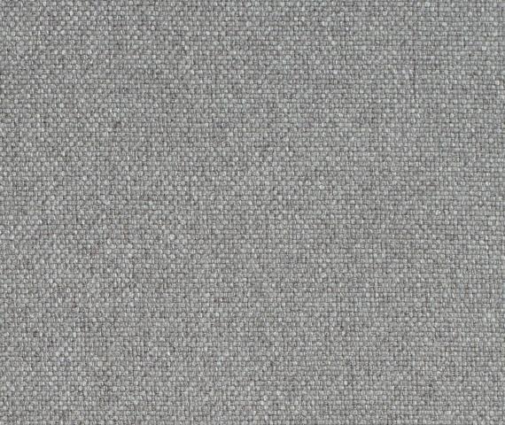 Мебельная ткань рогожка Concept 06