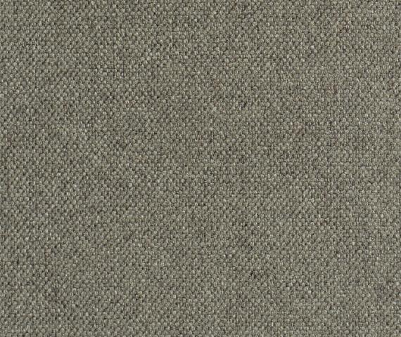 Мебельная ткань рогожка Concept 07