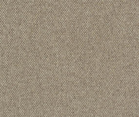 Мебельная ткань рогожка Concept 08