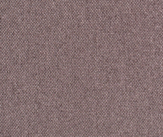 Мебельная ткань рогожка Concept 09