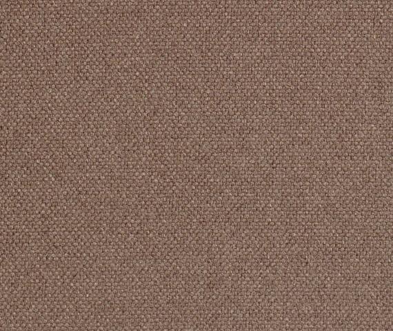 Мебельная ткань рогожка Concept 11