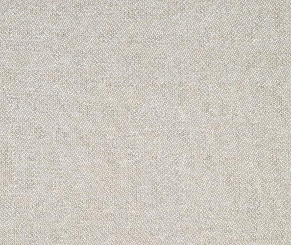 Мебельная ткань рогожка Forma 01