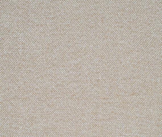 Мебельная ткань рогожка Forma 02