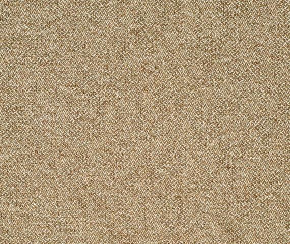Мебельная ткань рогожка Forma 03