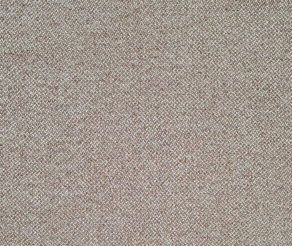 Мебельная ткань рогожка Forma 04