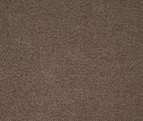 Мебельная ткань рогожка Forma 06