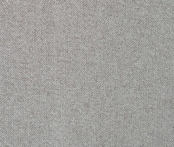 Мебельная ткань рогожка Forma 07