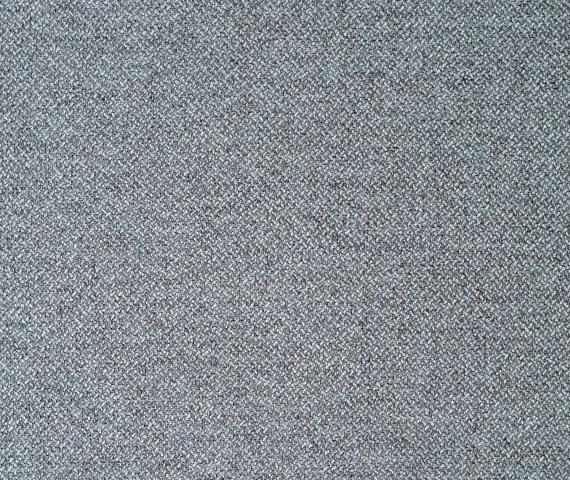 Мебельная ткань рогожка Forma 08