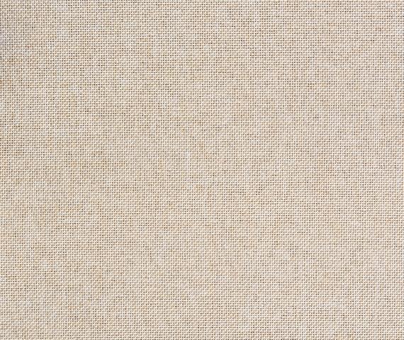 Мебельная ткань рогожка Kiton 01