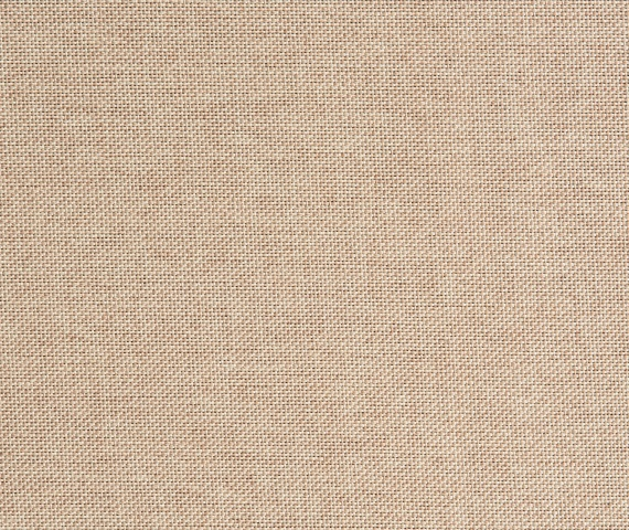 Мебельная ткань рогожка Kiton 02
