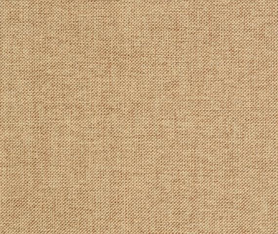 Мебельная ткань рогожка Kiton 03