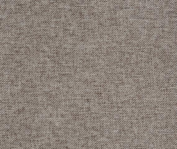 Мебельная ткань рогожка Kiton 04