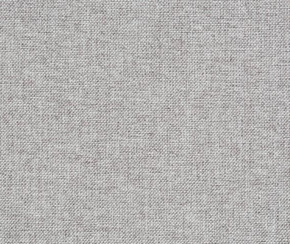 Мебельная ткань рогожка Kiton 05