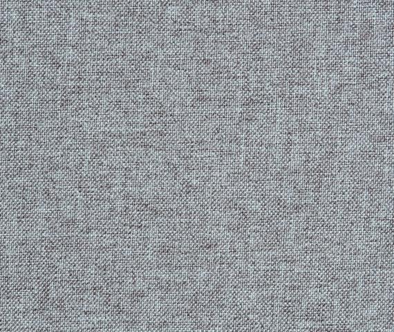 Мебельная ткань рогожка Kiton 06