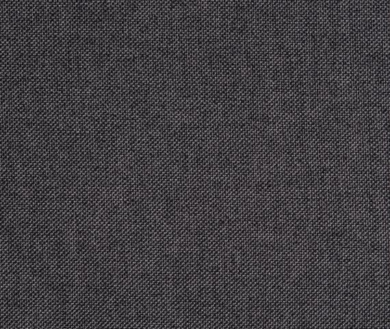 Мебельная ткань рогожка Kiton 07
