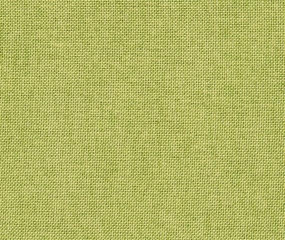 Мебельная ткань рогожка Kiton 08