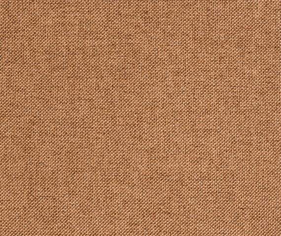 Мебельная ткань рогожка Kiton 10